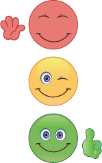 MTJGD-Smiley-Face-Stop-Lights[1].png