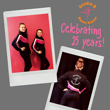 Celebrating 25 years! (2).png