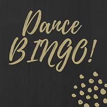 Dance BINGO!.png