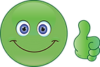 MTJGD_GREEN-Stoplight-Face[1].png