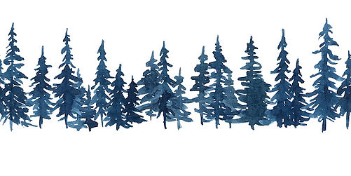 blue trees.jpg