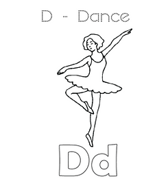 d-is-for-dance-coloring-page-260x300.png