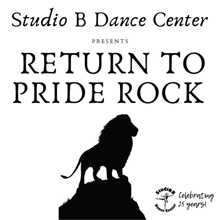 Return to pride rock.png