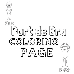 PDB Coloring.png