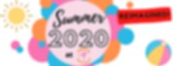 Summer 2020 Banner WEB.png