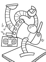 boy hh coloring page.png