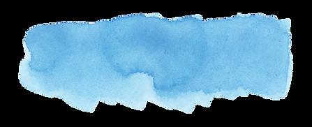 194-1943348_blue-paint-stroke-png-waterc