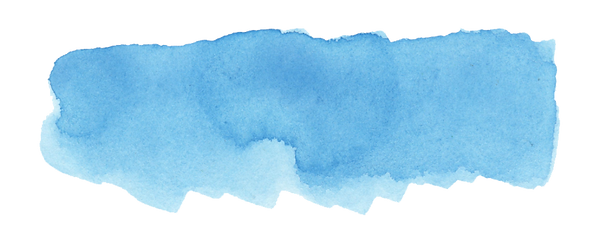 194-1943348_blue-paint-stroke-png-waterc