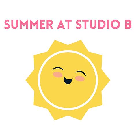 Summer at Studio B (2).png