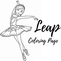 Leap CP.png
