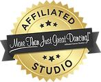 NEW-MTJGD-Affiliated-Studio-Badge (1).pn