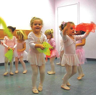Copy of pre-ballet 3-4 scarves.jpg