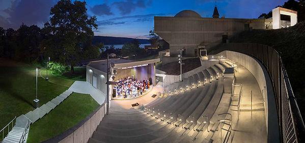 FChas_Amphitheater-crop.jpg