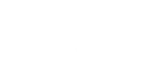 HALOinstituteinv.png