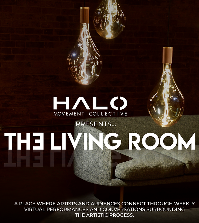 The Living Room Poster.png