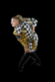 MirandaP1_clipped_rev_1.png