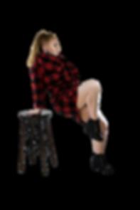 KaylaP1_clipped_rev_1.png