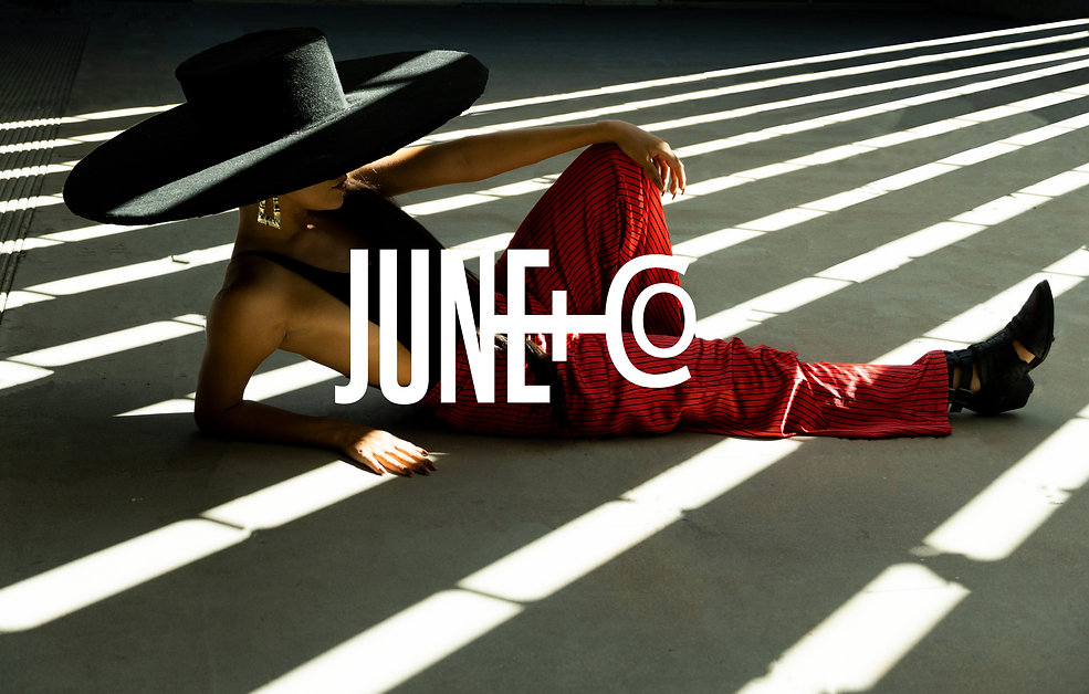 June+Cofront.jpg
