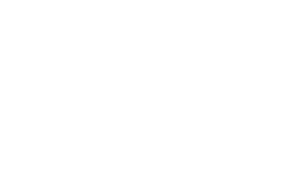 Letters to June logo.png