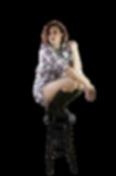 RandeeP1_clipped_rev_1.png