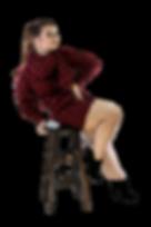 JayleneP1_clipped_rev_2.png