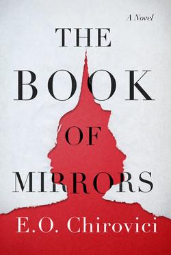 Book Of Mirrors_white