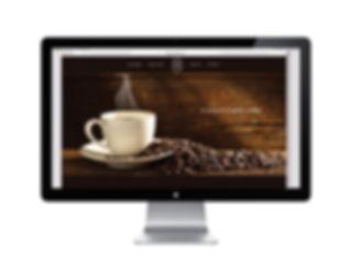desktop wbe.jpg