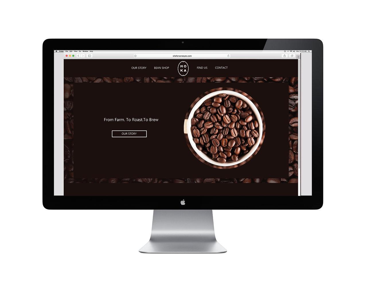 desktop wbe2.jpg