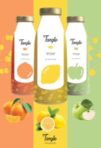 Juice poster.jpg
