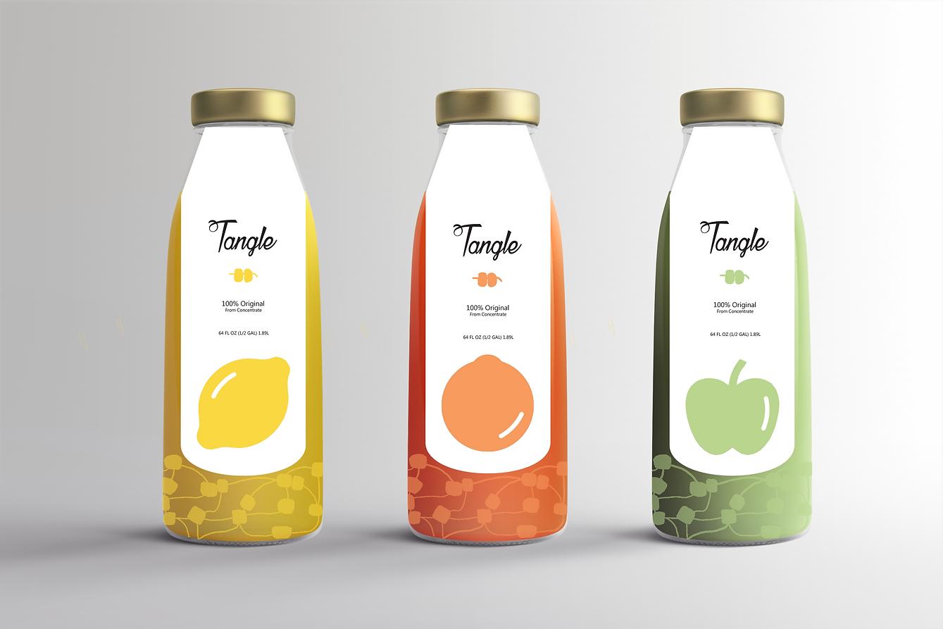 Juice Bottle Mock-Up 3 Bottles.png