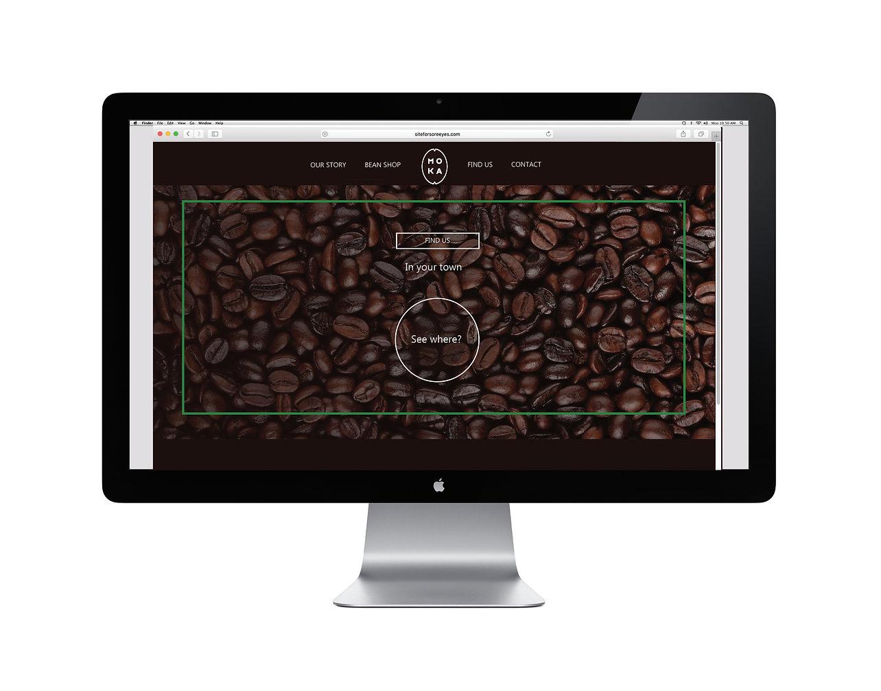 desktop wbe5.jpg