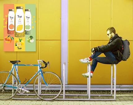 Fabulous-Wall-Poster-Mockup-1000x750.png