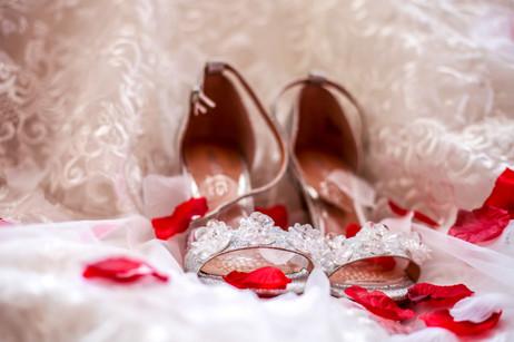 mariage jb & meskerem-9267.jpg