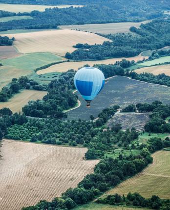 montgolfière-5982.jpg