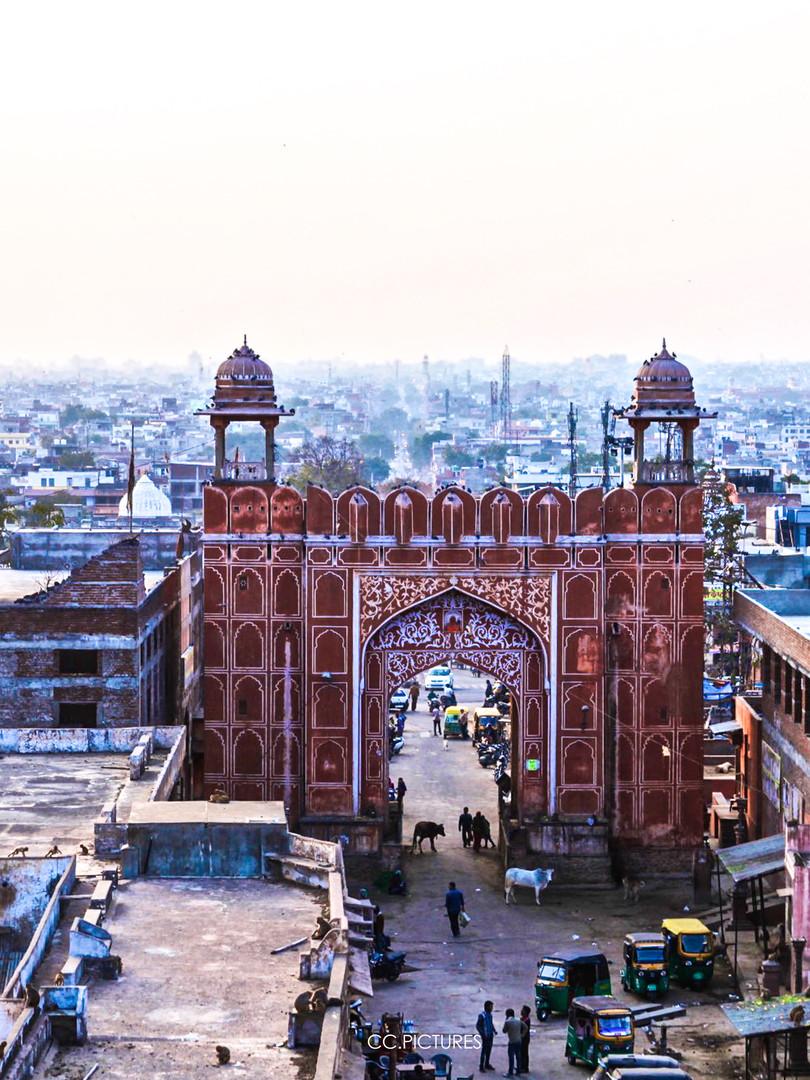JaipurIndeCC