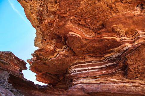 Kalbarri National Park - Western Australien