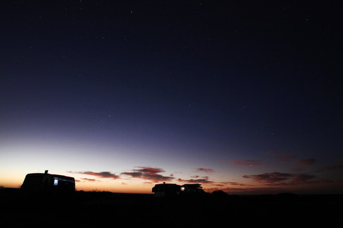 Cape Range National Park - Western Australien