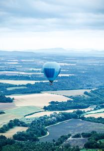 montgolfière-5984.jpg