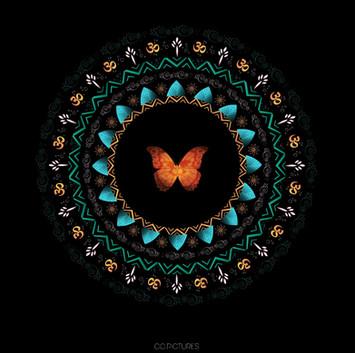 Mandala ccpictures