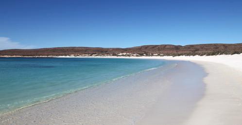 Cape Range - Western Australien