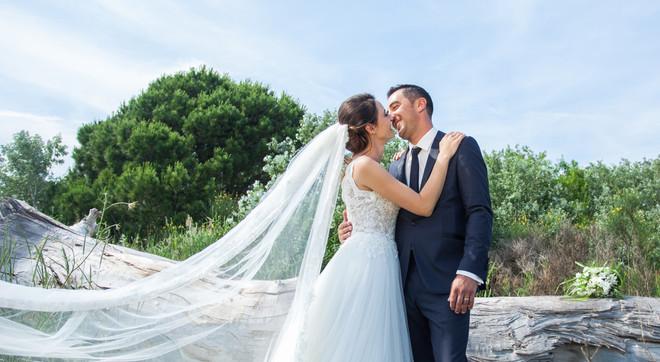 mariage anthony et aurelie-1252.jpg