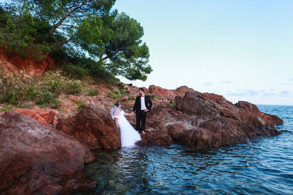 sandra photo mariage-0750.jpg