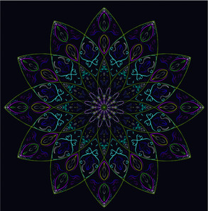 mandalaccpictures