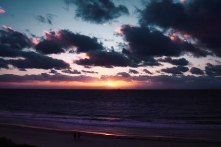 Western Australien