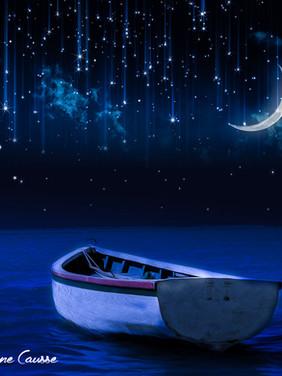 bateau+nom.jpg