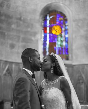 mariage jb & meskerem-0158 copie.jpg