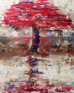 peinture ccpictures
