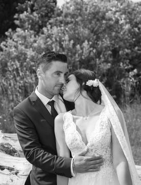 mariage anthony et aurelie-1300 nb.jpg