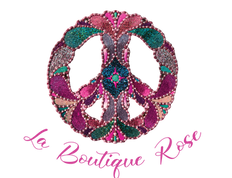 logo boutique rose2.png