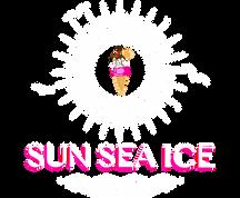 logo*.png